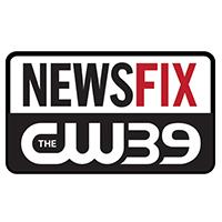 NewsFix CW 39